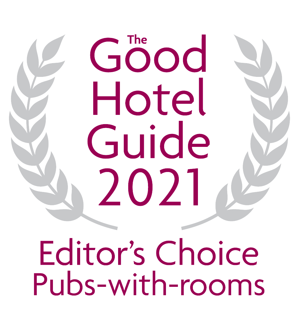 2021 Editor's Choice Pubs-with-Rooms
