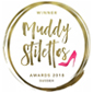 Sussex Muddy Stilettos Awards 2018